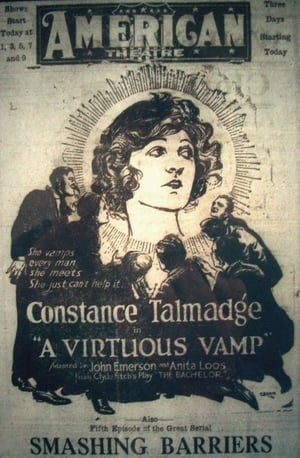 A Virtuous Vamp