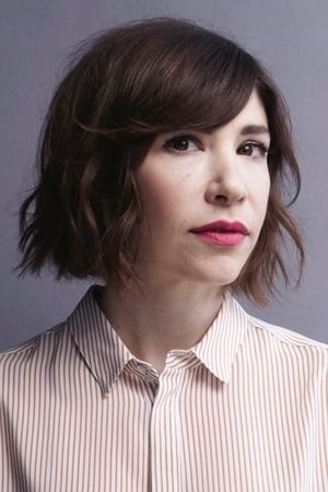 Carrie Brownstein profil kép