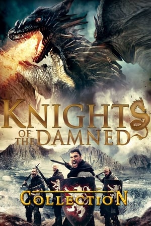 Knights of the Damned filmek