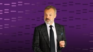 The Graham Norton Show kép
