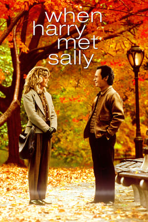 Harry és Sally