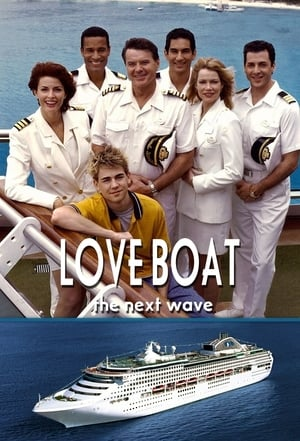 The Love Boat: The Next Wave