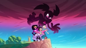 Steven Universe: The Movie háttérkép