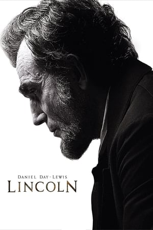 Lincoln poszter