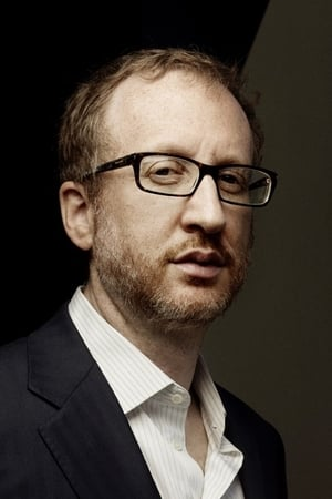 James Gray profil kép