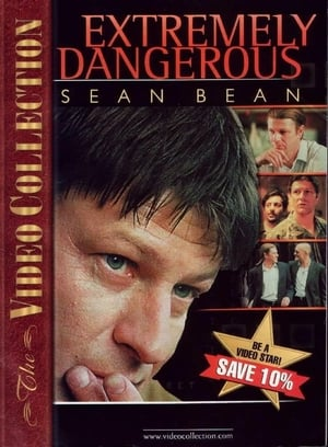 Extremely Dangerous