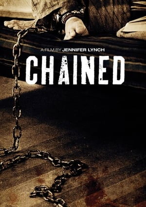 Chained poszter