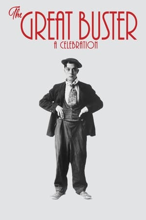The Great Buster: A Celebration