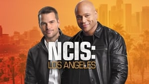 NCIS: Los Angeles kép