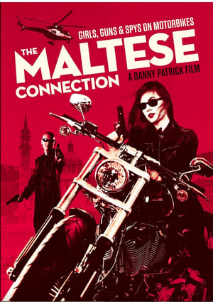 The Maltese Connection