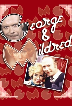 George and Mildred