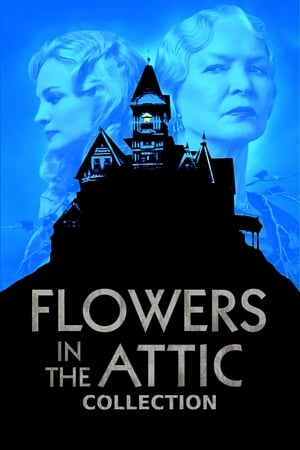 Flowers in the Attic Collection