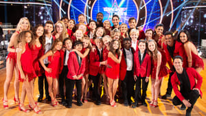 Dancing with the Stars: Juniors kép