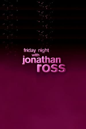 Friday Night with Jonathan Ross