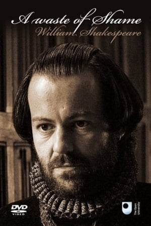 A Waste of Shame: The Mystery of Shakespeare and His Sonnets