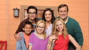 Liv and Maddie kép