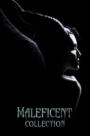 Maleficent Collection