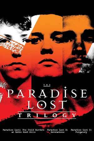 Paradise Lost Collection