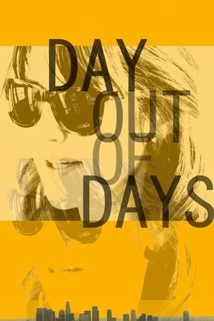 Day Out of Days