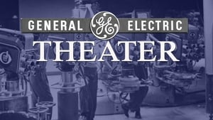 General Electric Theater kép