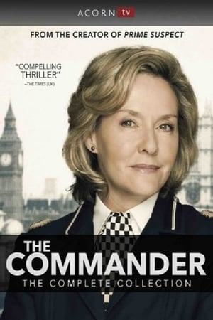 The Commander
