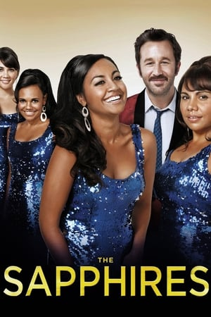 The Sapphires