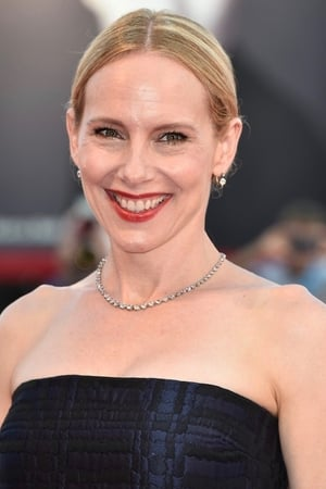 Amy Ryan profil kép