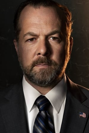 David Costabile profil kép