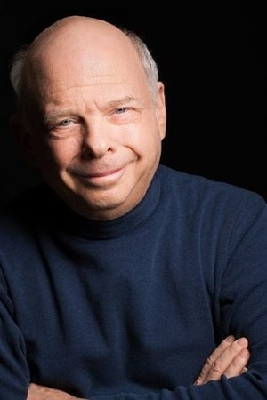 Wallace Shawn profil kép