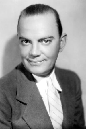 Cliff Edwards