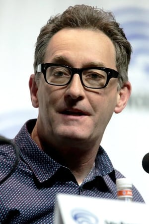 Tom Kenny profil kép