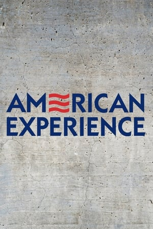 American Experience poszter