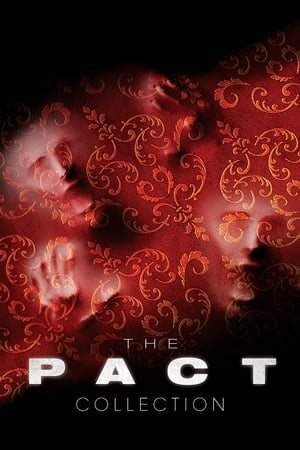 The Pact Collection