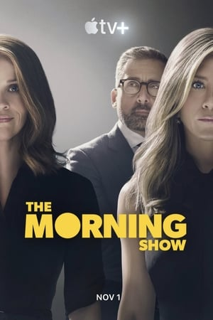 The Morning Show poszter