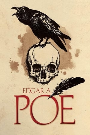 The Corman-Poe Cycle filmek