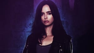 Marvel's Jessica Jones kép