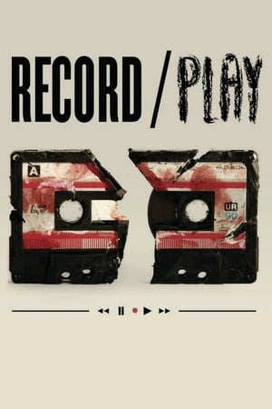 Record/Play