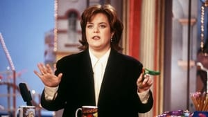 The Rosie O'Donnell Show kép