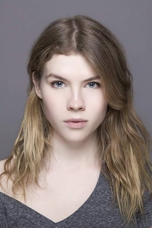 Eve Connolly