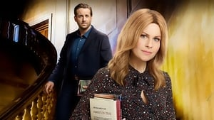 Aurora Teagarden Mysteries: A Game of Cat and Mouse háttérkép