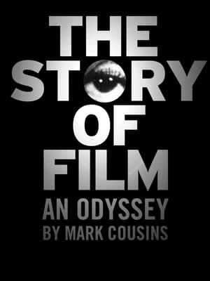 The Story of Film: An Odyssey poszter
