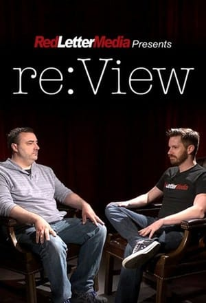 re:View