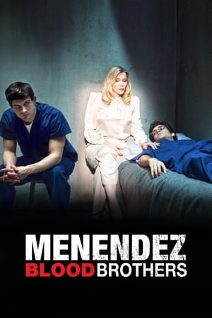 Menendez: Blood Brothers