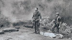 The Vietnam War 1. évad Ep.10 10. rész