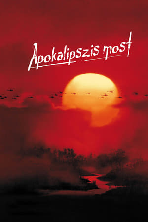 Apokalipszis most