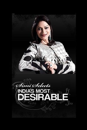 Simi Selects India's Most Desirable