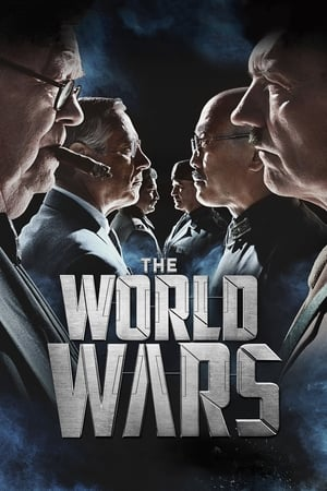 The World Wars