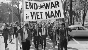 The Vietnam War 1. évad Ep.6 6. rész
