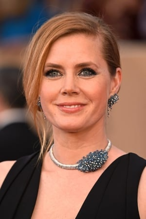Amy Adams profil kép