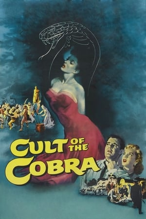 Cult of the Cobra